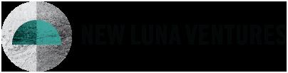 New Luna Ventures