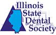 Dentist Lake in the Hills, Dentist Lake in the Hills IL, Lake in the Hills Dentist, Lake in the Hills IL Dentist, Dr. Tim Stirneman, Compassionate Dental Care, Dentist Near Me, 60156 Dentist, Dentist in 60156