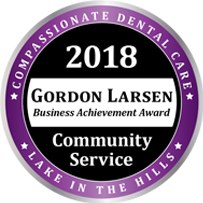 Dentist Lake in the Hills, Dentist Lake in the Hills IL, Lake in the Hills Dentist, Lake in the Hills IL Dentist, Dr. Tim Stirneman, Compassionate Dental Care, Dentist Near Me, 60156 Dentist, Dentist in 60156