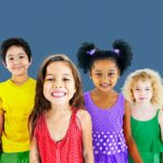 Lake in the Hills IL Dentist | What to Expect at Your Child's DentalAppointment