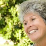 Lake in the Hills IL Dentist | Optimal Gum Health for Seniors