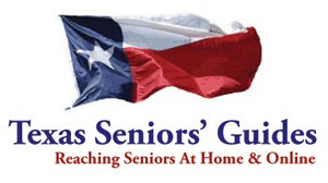 Texas Seniors Guides