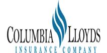 Columbia Lloyd