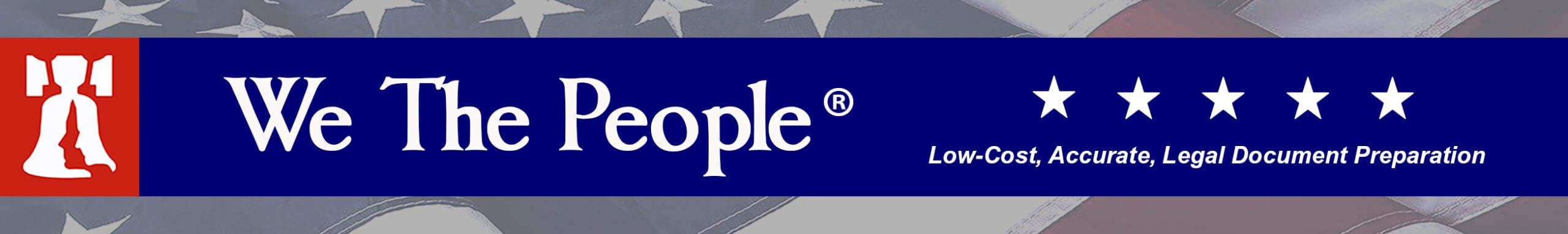 We The People USA