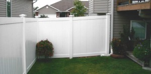 Residential Fencing Omaha