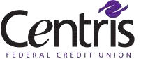Centris Financing