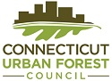 Connecticut Urban Forest Council