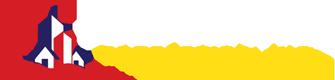 Full Service Properties, Inc. Cave Creek AZ Logo