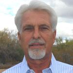 Bill Forst