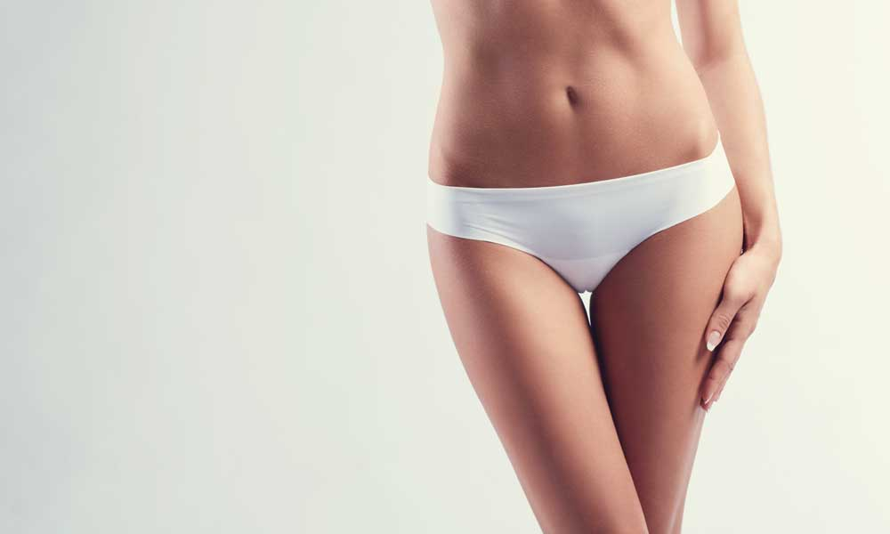 Laser Hair Removal Expectations