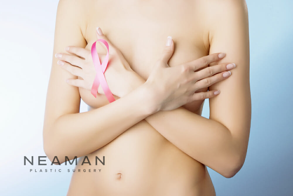 Breast Cancer and Implant Questions