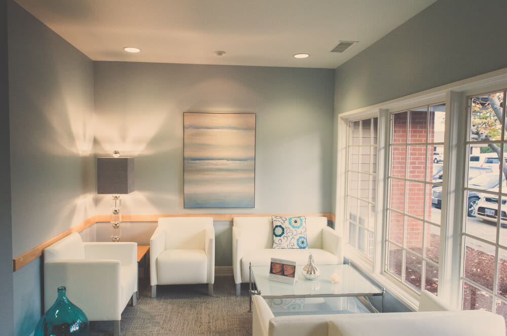 What are the Differences Between a Medical Day Spa and a Day Spa?