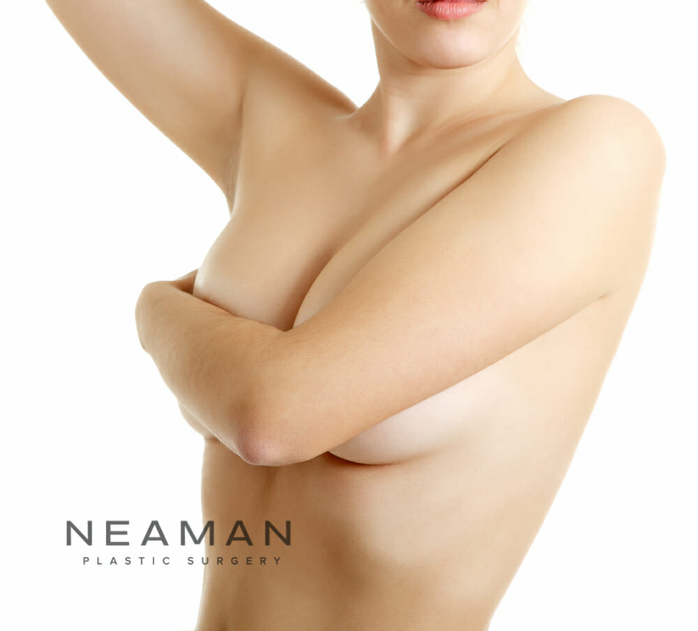 Breast Implants: When To Revise Your Size