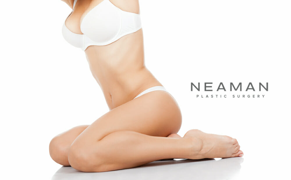 Body Contouring Options