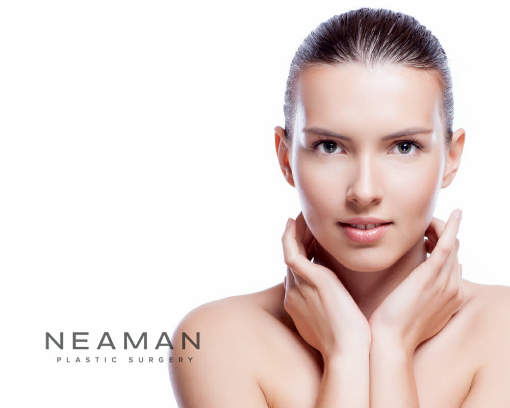 Combating The Aging Process…Oh, yes…It Can Be Done!