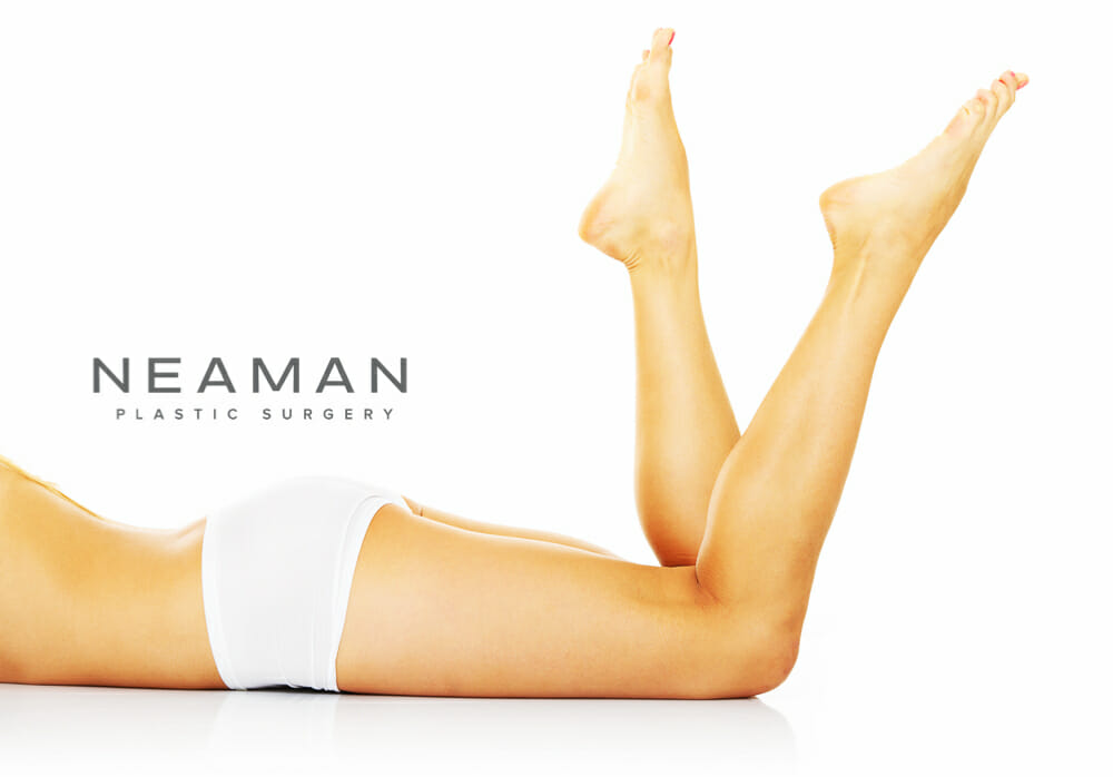 Laser Hair Removal – Where Have You Been All My Life?