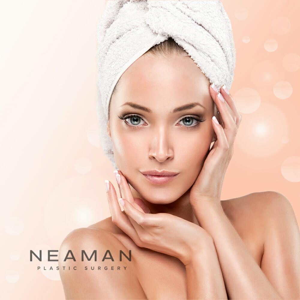 Why Neaman MediSpa Prefers Spectra Laser For Photo Rejuvenation