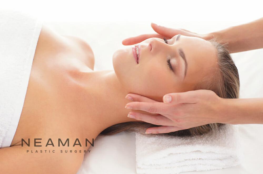 Amazing MediSpa Treatments at Neaman MediSpa