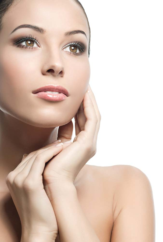 If Your Double Chin And Neck Area Are Your Nemesis, It's Time To Look Into Kybella