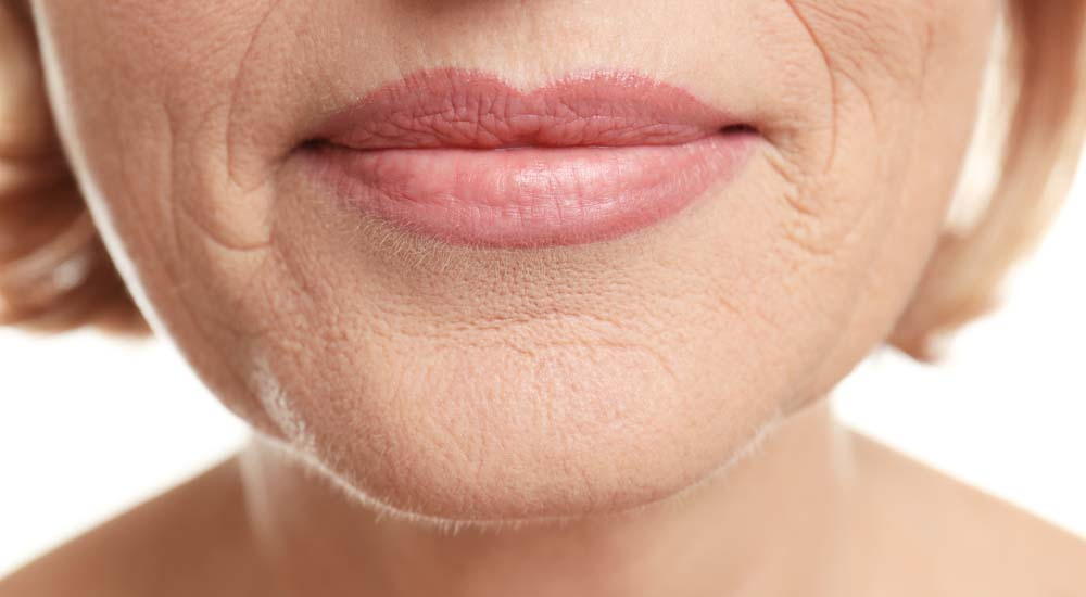 Top Cosmetic Surgery Procedures for Those Over 40