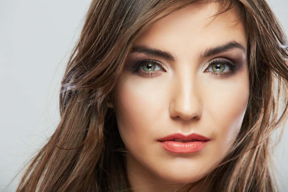 How Long After Botox Injections Can You See Results?