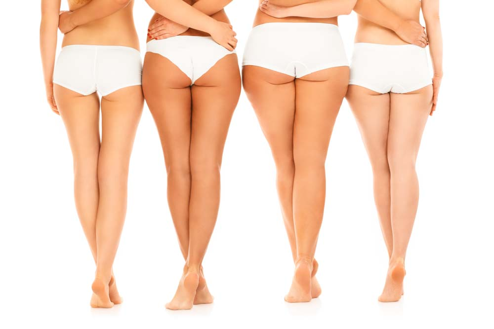 Can You Have A Baby After A Tummy Tuck?