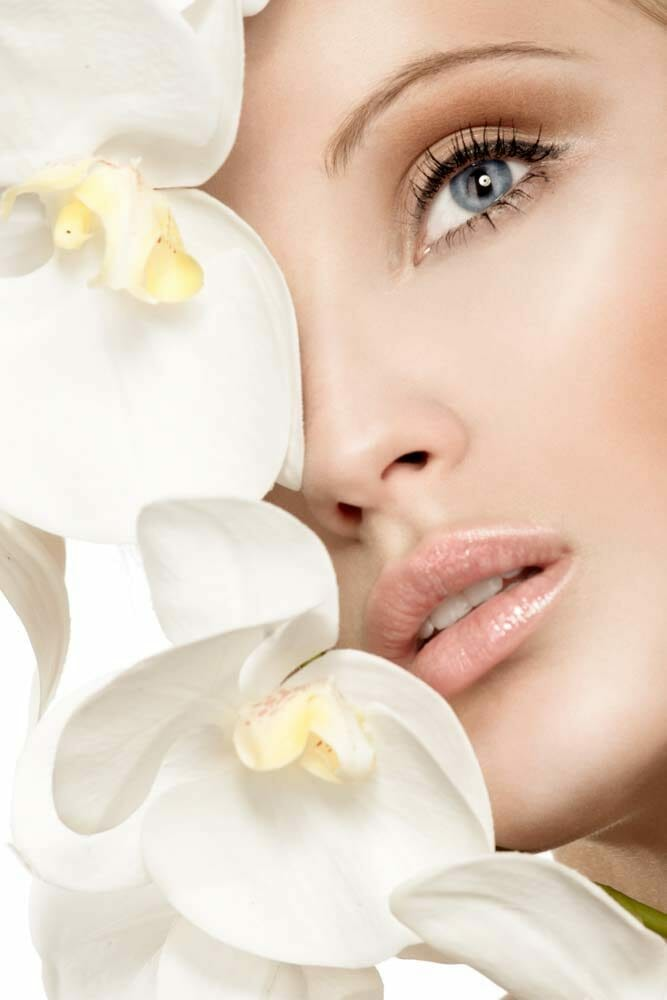 MediSpa Treatments Your Face Will Love