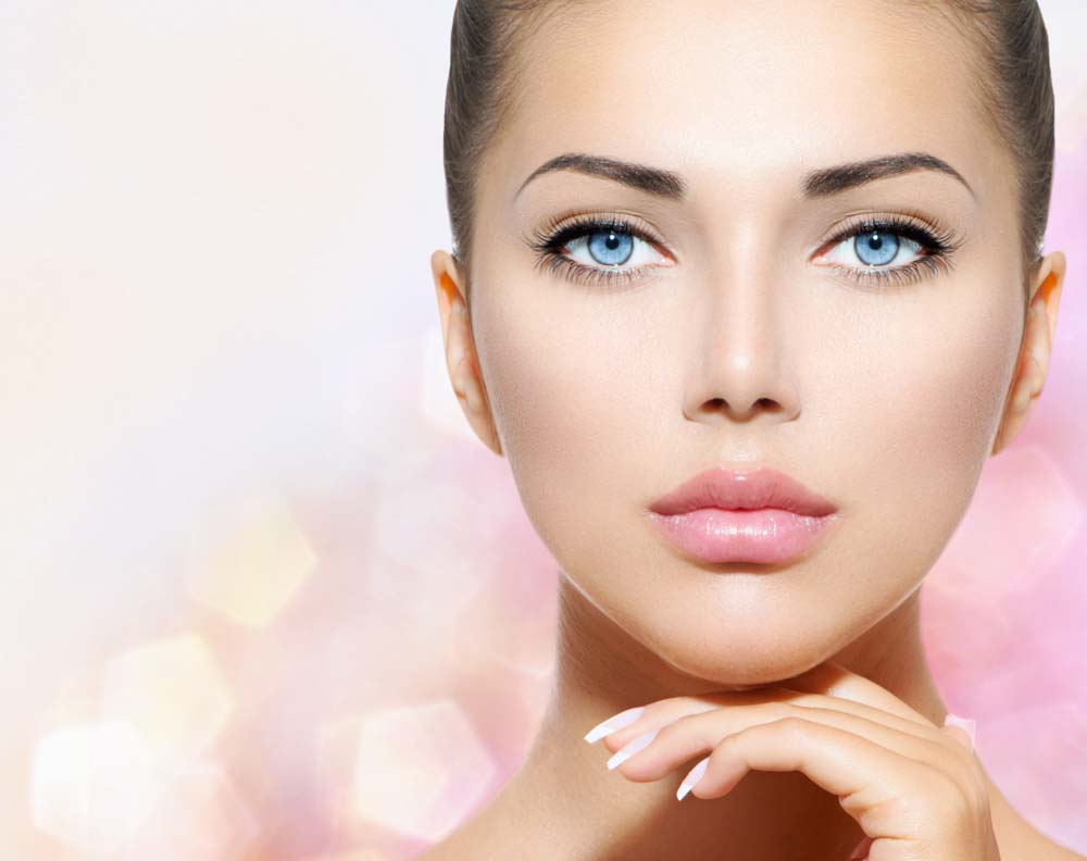Acne Or Rosacea? Knowing The Difference
