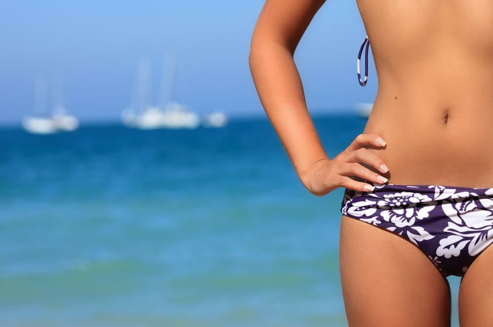 Is A Tummy Tuck For Me? Factors to Consider