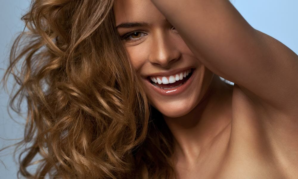 Wintertime Is The Best Time For MediSpa Treatments