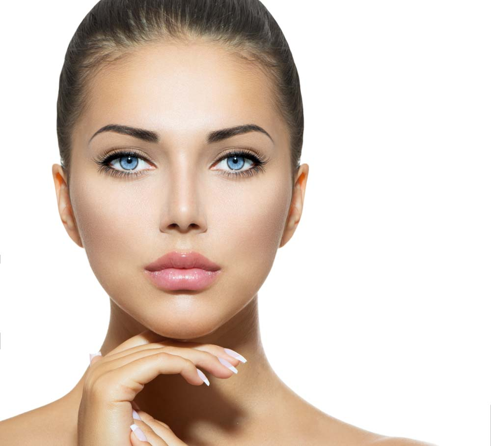 Confusing Botox With Facial Fillers