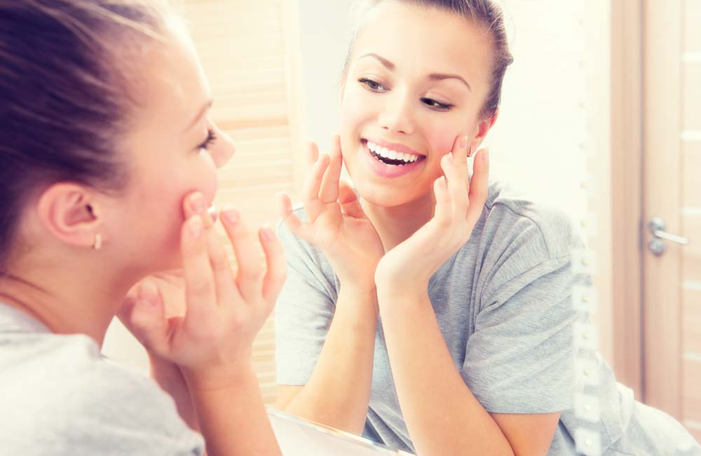 Important Things To Remember Before Your Botox or Dermal Filler Injections