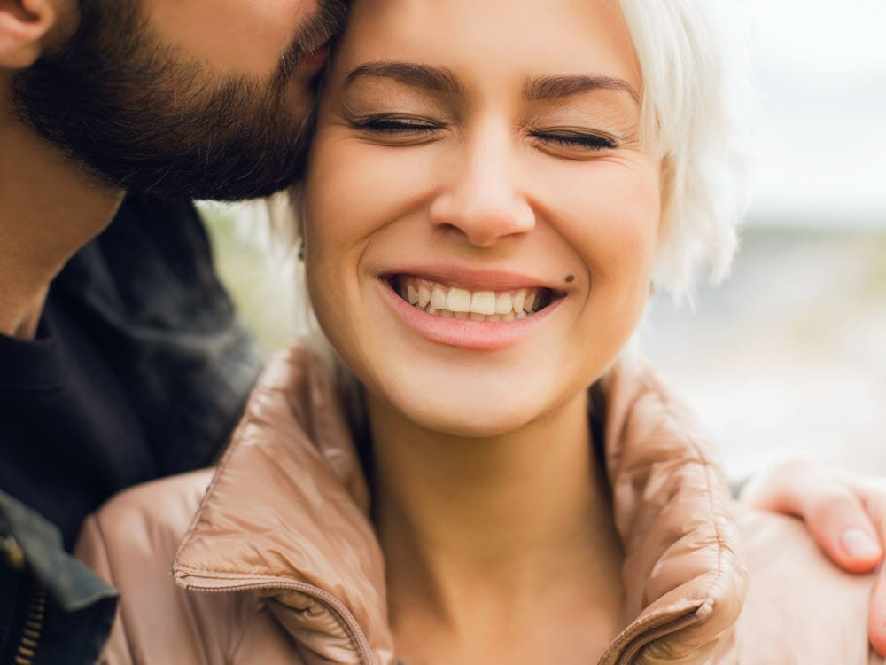 Lose Those Wintertime Blues With Exilis, Infini, Botox, and Fillers