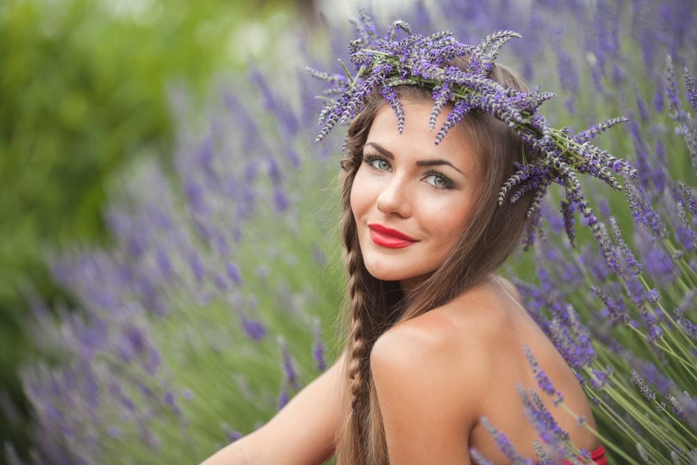 Non-Invasive Skin Treatments for Face and Body