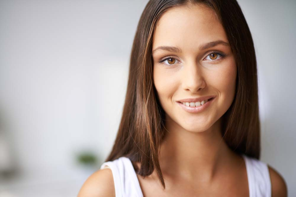 Innovations In The World Of Skin Tightening