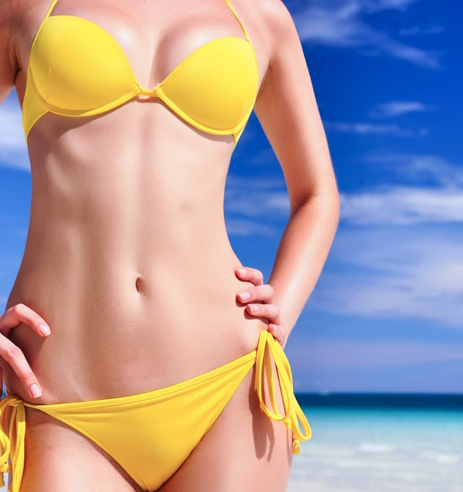 Personal Benefits of Feminine Rejuvenation