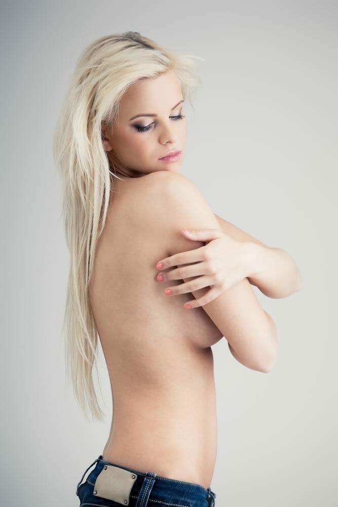 "The ""Skinny"" on Liposuction"