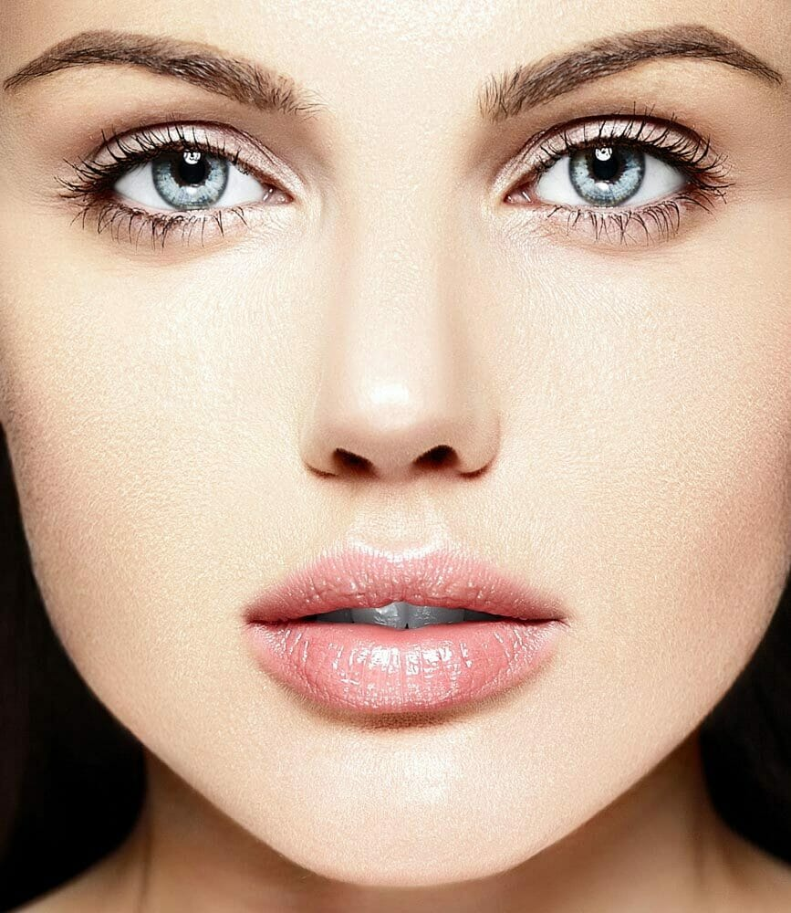 Thinking About A Skin Care Treatment? Get Started With Visia Skin Analysis