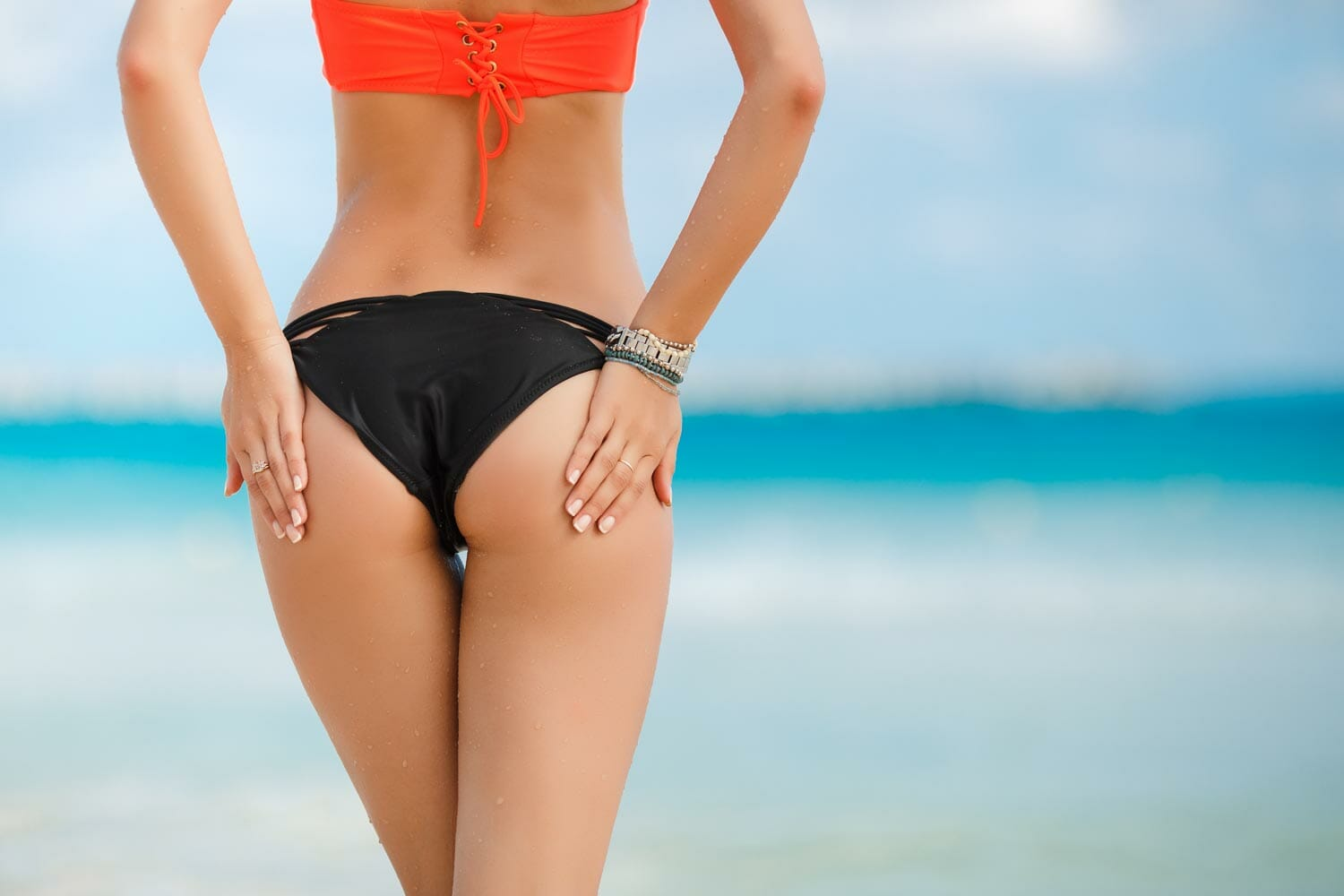 Get Your New Year Figure With The Help Of Liposuction