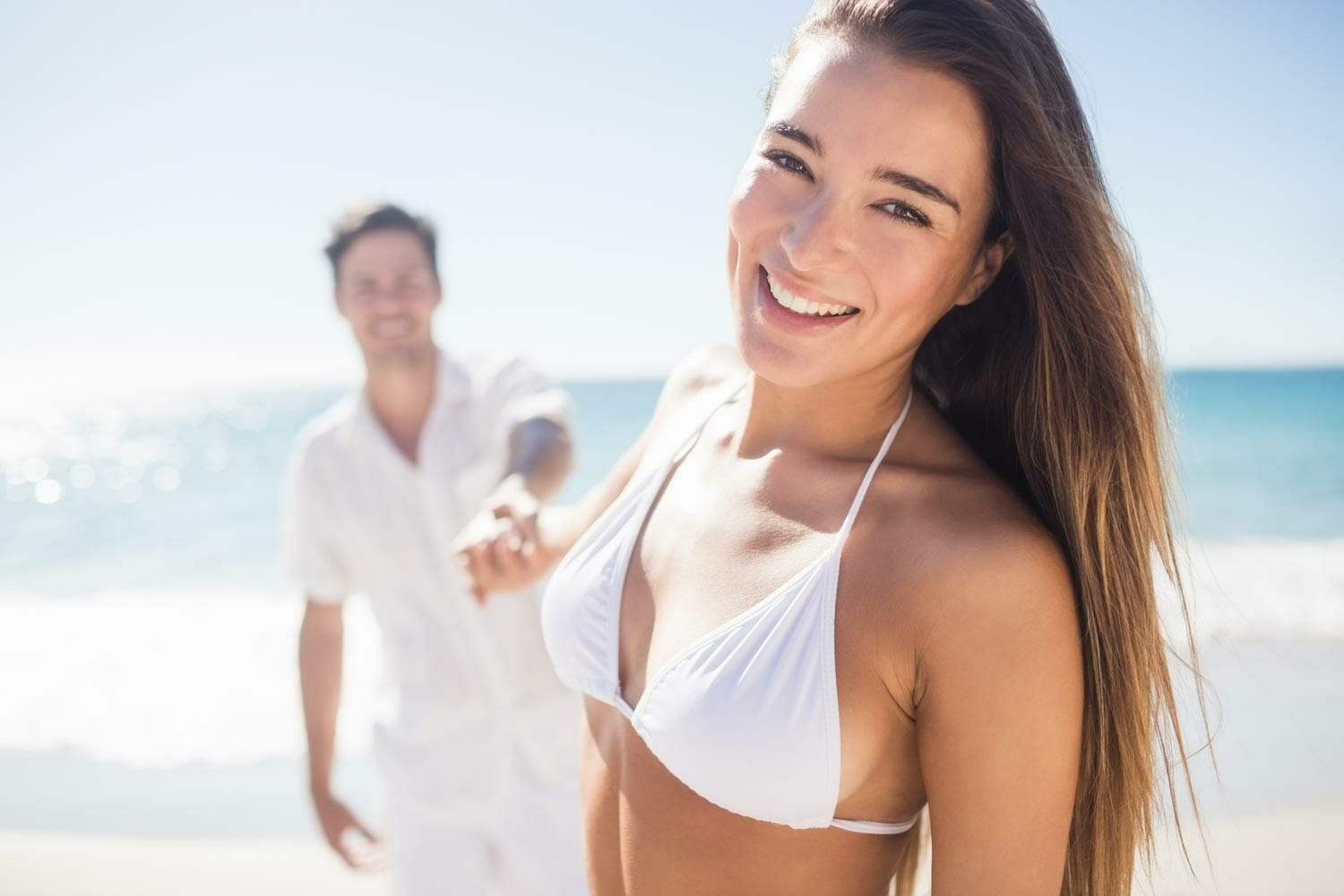 Restore Vaginal Laxity With Feminine Rejuvenation