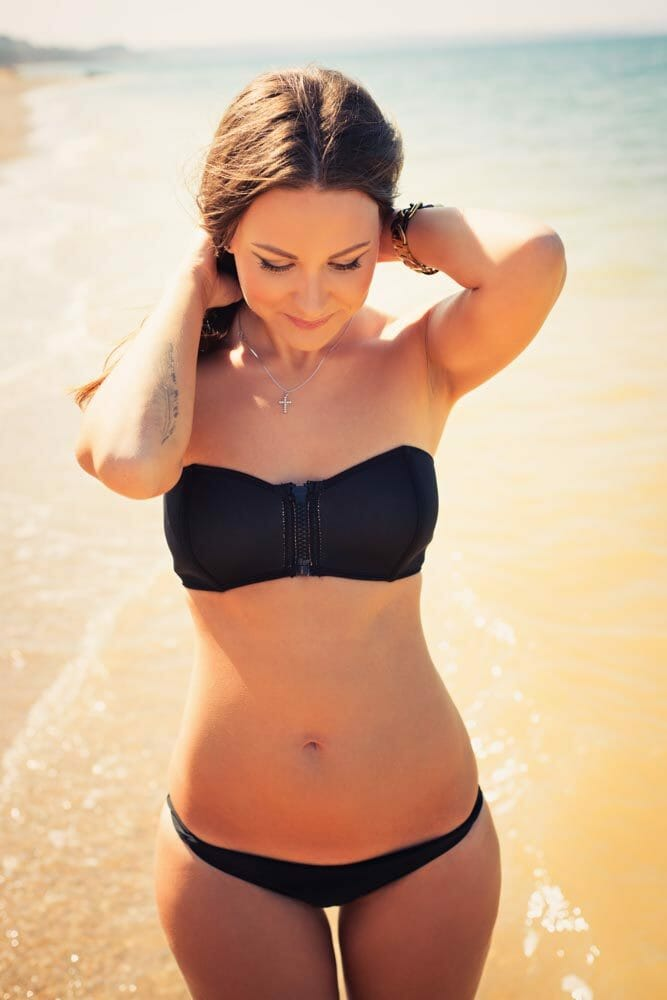 5 Important FAQ'S To Know About Exilis