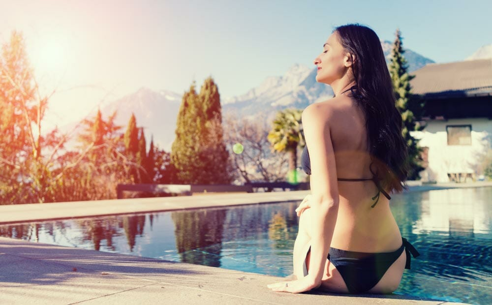 Body Lift: More than a Tummy Tuck