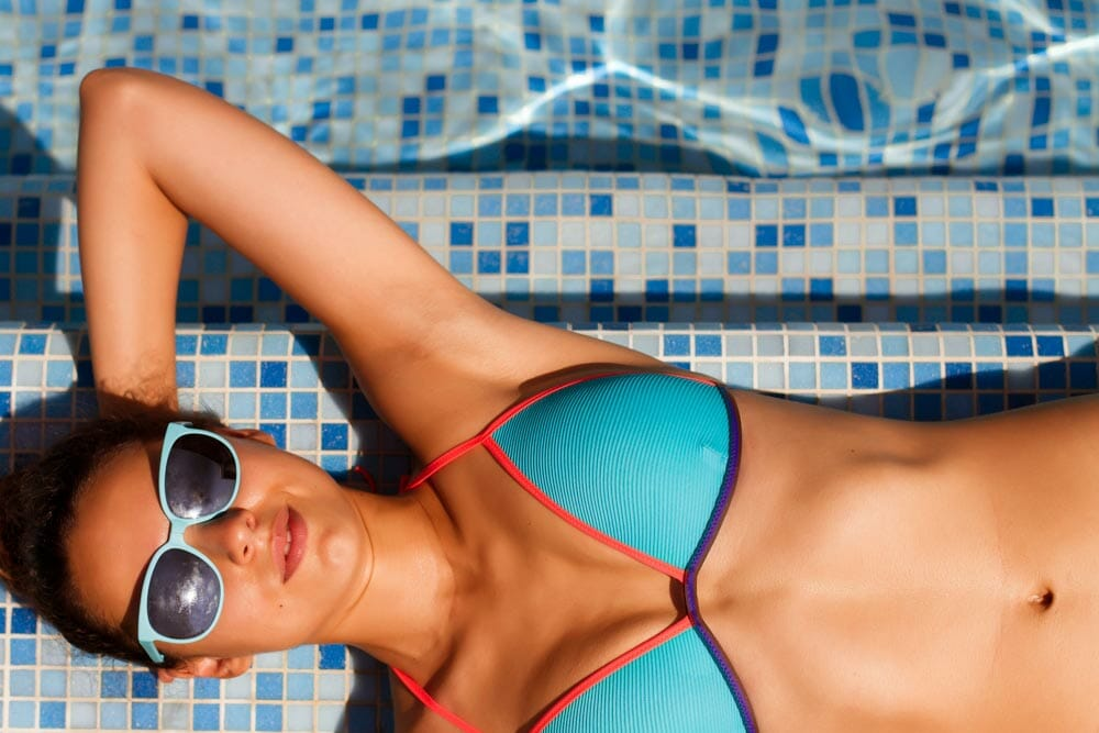 3 Reasons to Consider Breast Augmentation in 2019