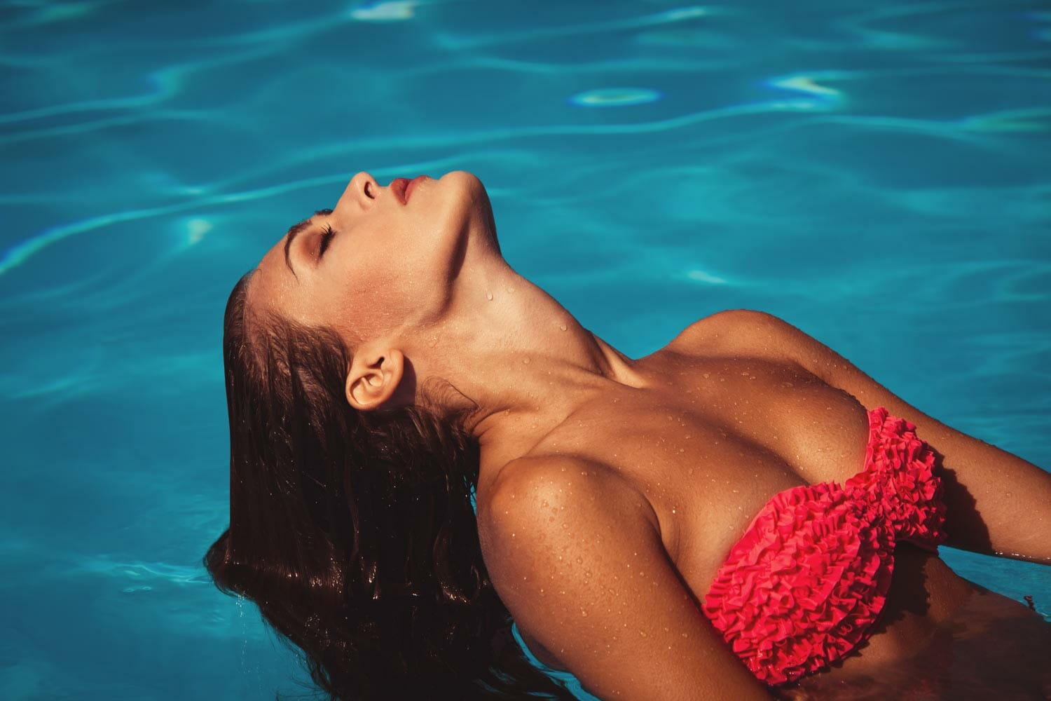 How to Prepare for Your Breast Surgery Consultation