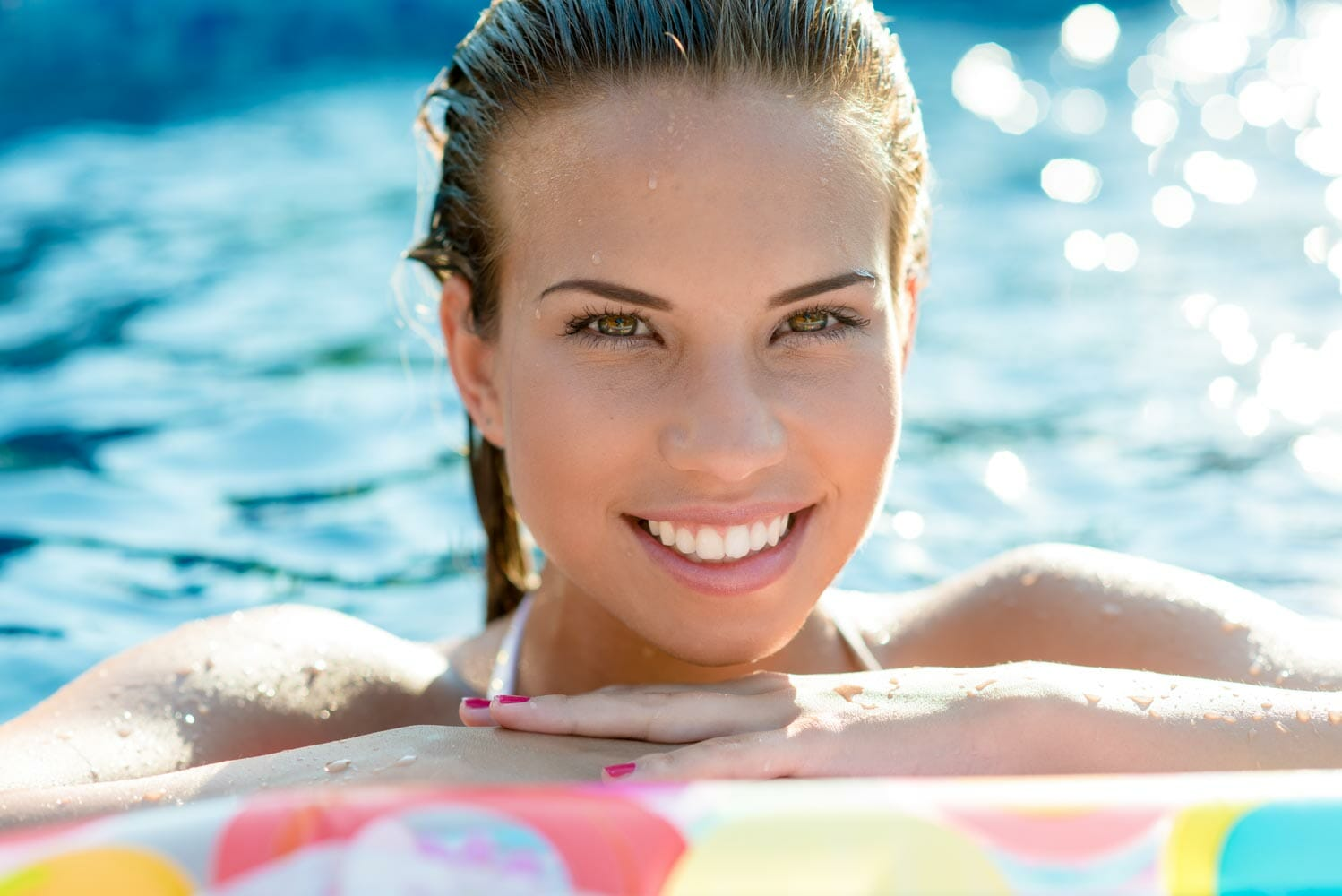 Getting To The Point of Microneedling
