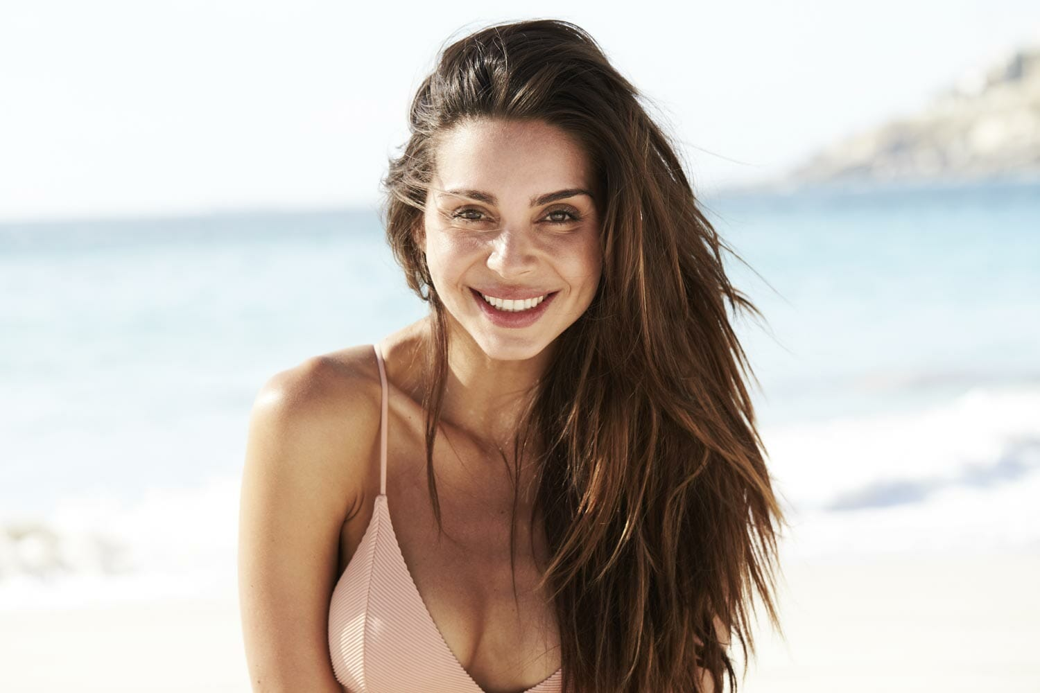 3 Reasons You Should Schedule a Breast Augmentation Consultation