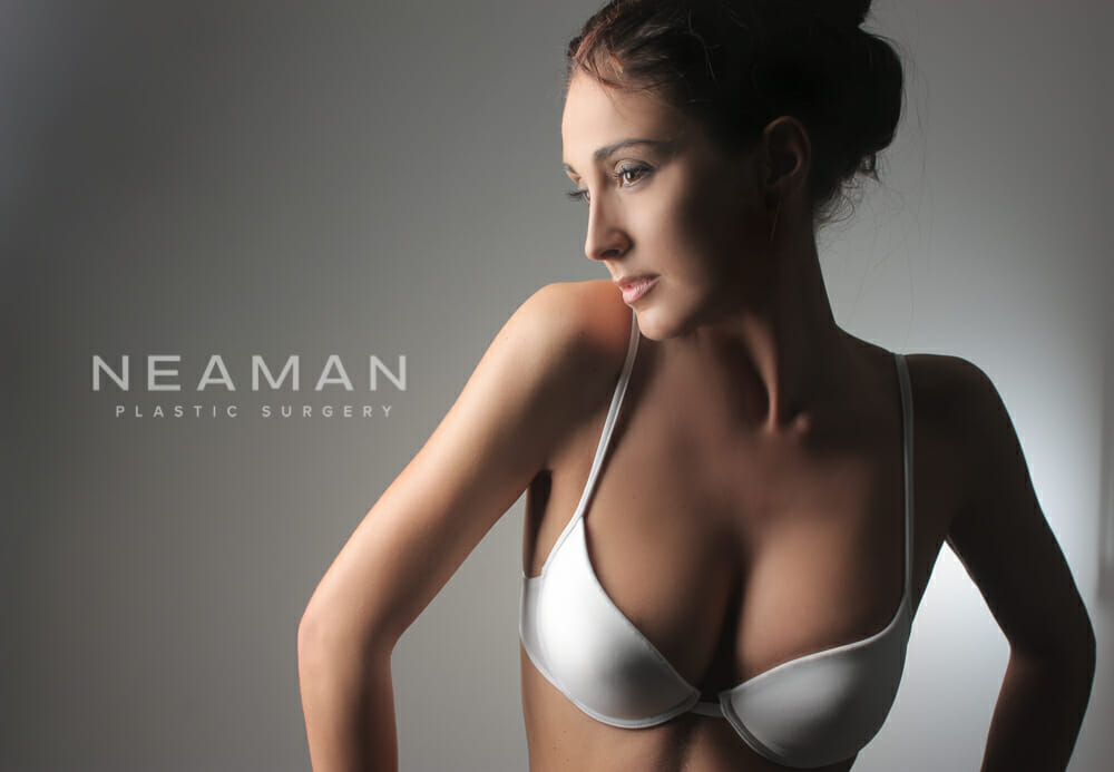 How Long Do Breast Implants Last?