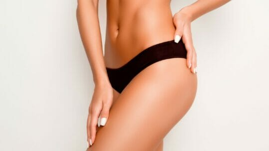 Understanding Liposuction vs. Tummy Tucks