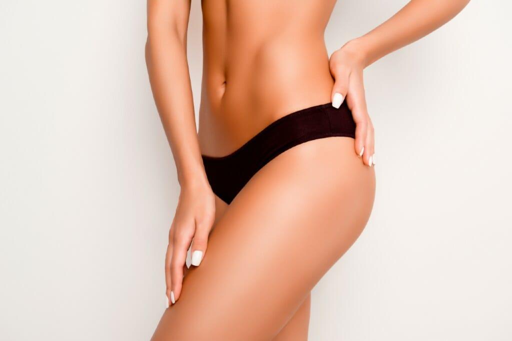 Understanding Liposuction vs. Tummy Tucks