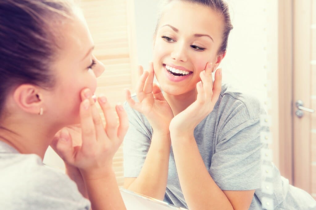 What Skin Care Treatment is Best For You?